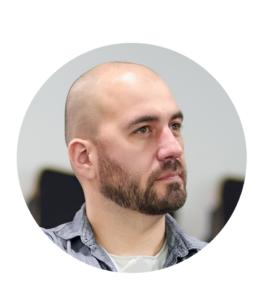 Артем Бойко - специалист по проведению корпоративов